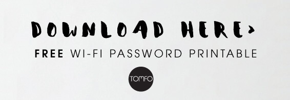 Free-WI-FI-password-printable-here-Tomfo
