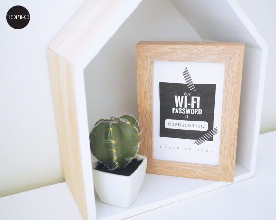 Free-wi-fi-password-printable-downloadhere-Tomfo