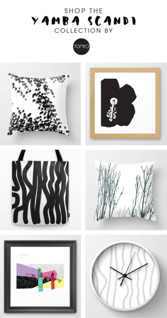 Shop-the-Yamba-Scandi-Collection-by-Tomfo1