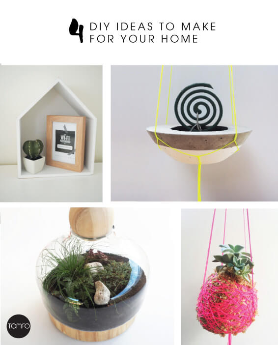 4-DIY-IDEAS-TO-MAKE-FOR-YOUR-HOME-Tomfo