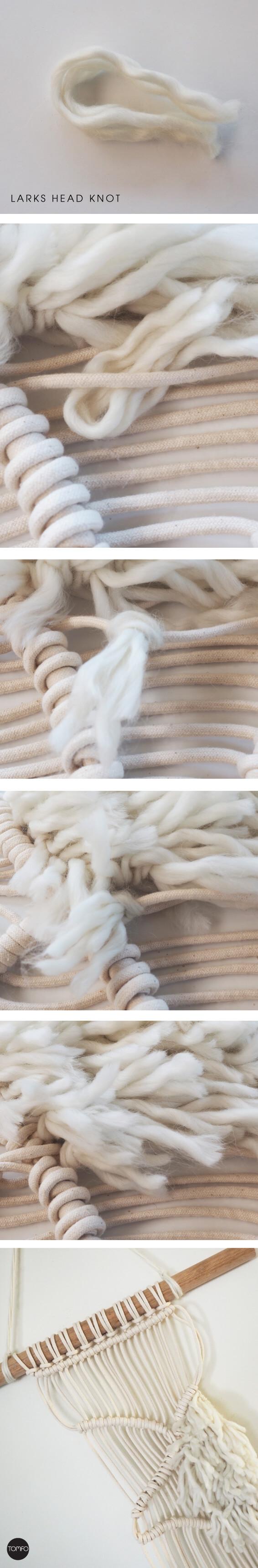 DIY-Macrame-hanging-Larks-head-knot-Tomfo