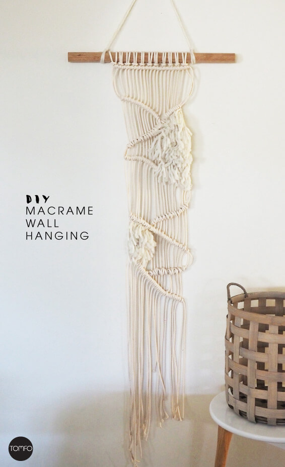 DIY-Macrame-hanging-full-length-TomfoF