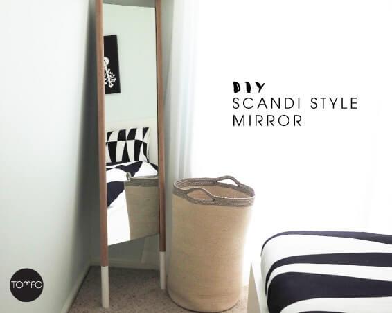 DIY-Scandi-mirror-Tomfo-style
