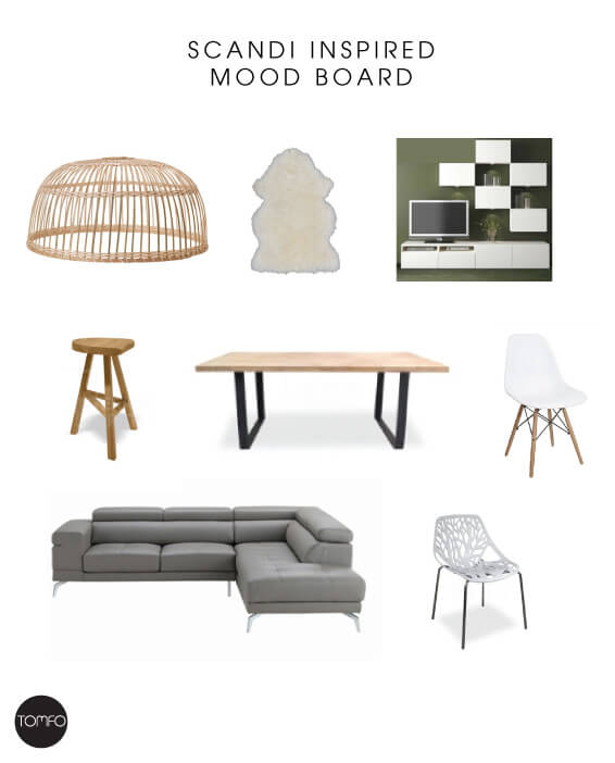 Scandi-inspiration-mood-board-Tomfo