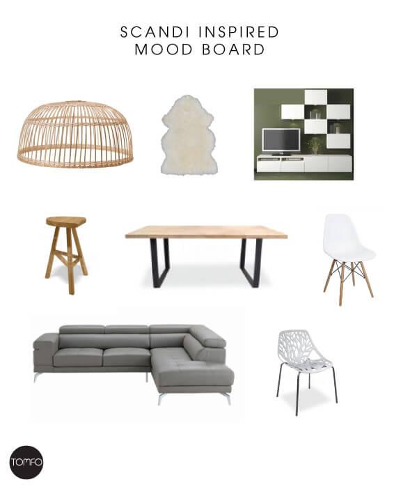 Scandi-inspiration-mood-board-Tomfo