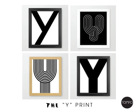 The-'Y'-print-by-Tomfo