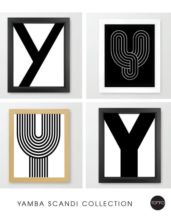 Y-Printable--Yamba-Scandi-Collection-Tomfo