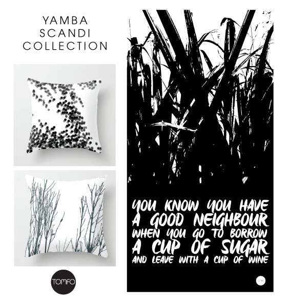 Yamba-Scandi-Collection-Tomfo