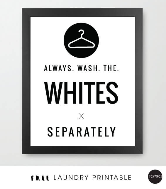 FREE-wash-your-whites-printable-Tomfo
