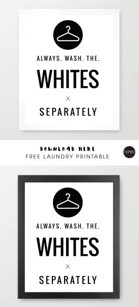 Free-laundry-quote-printable-download-Tomfo
