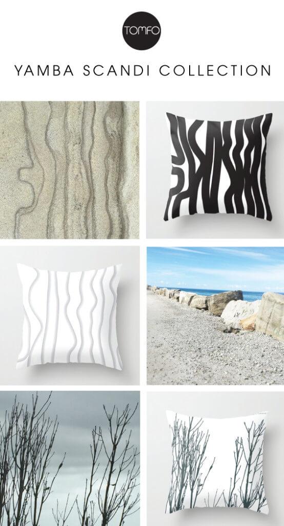 TOMFO-Yamba-Scandi-throw-pillows