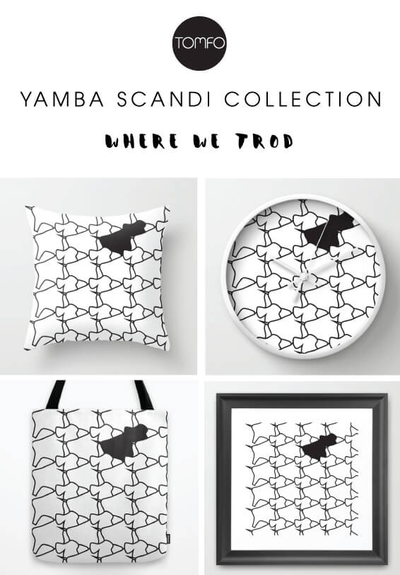 TOMFO-Yamba-Scandi-where-we-trod