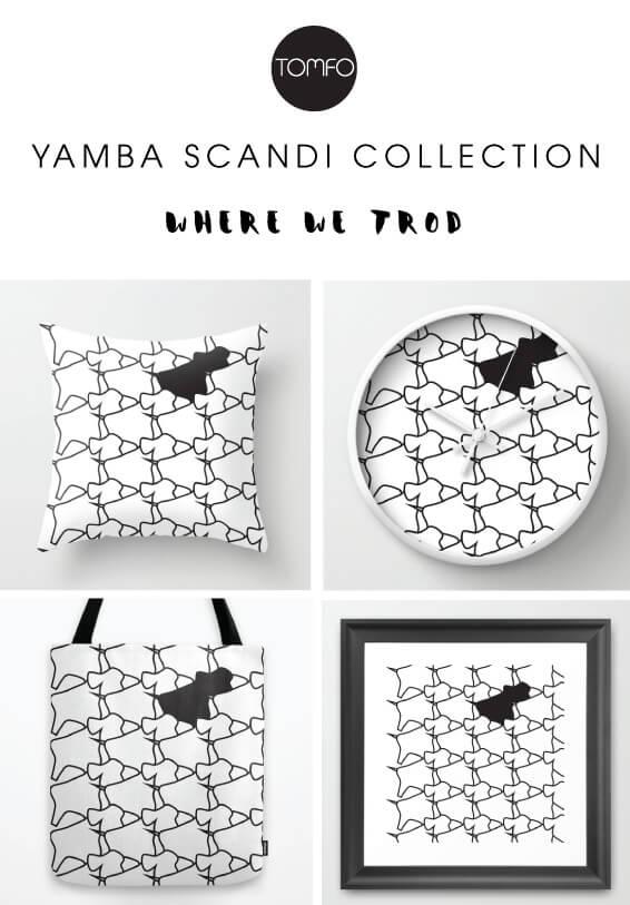 TOMFO-Yamba-Scandi-where-we-trod