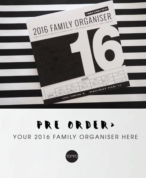 Tomfo-2016-Family-organiser-Order-here-