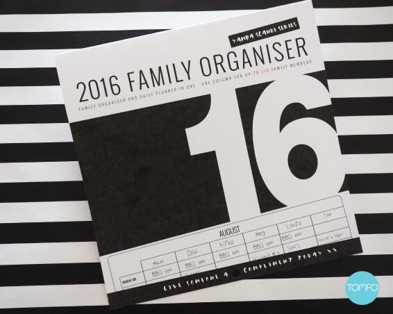 Tomfo-2016-Family-organiserHero-