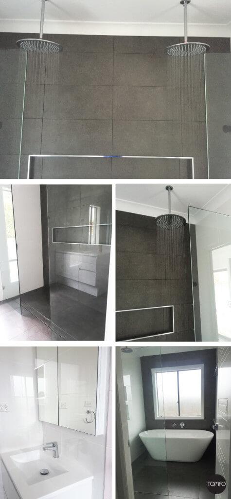 dream-bathroom-Tomfo