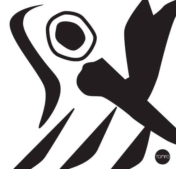 pelicans-artwork-yamba-Tomfo