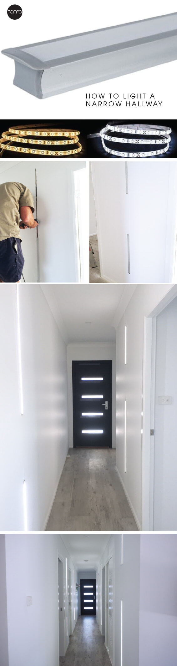 Channel-strip-hallway-lighting-Tomfo