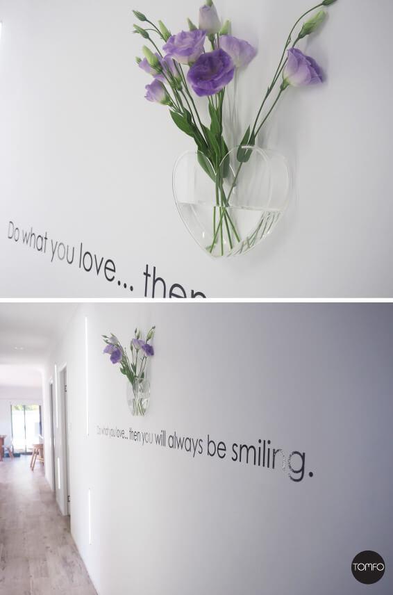 Hallway-vinyl-letters2-Tomfo