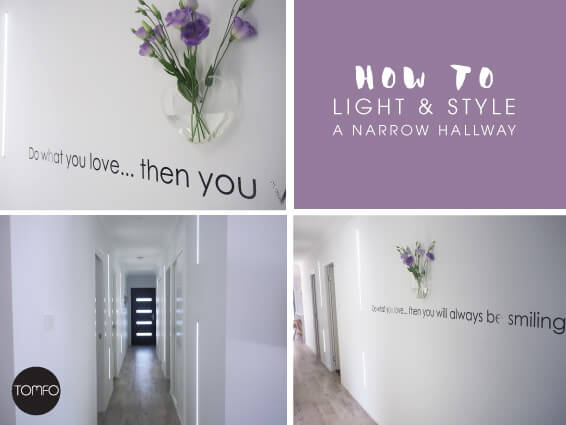 Light-and-style-a-narrow-hallway-Tomfo