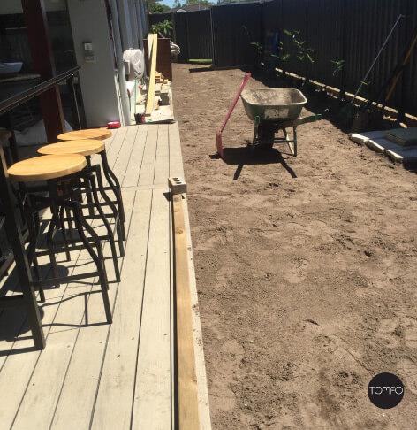 Backyard-progress2-Tomfo