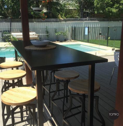 Backyard-progress3-Tomfo