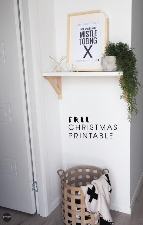 Free-Christmas-printable-Tomfo