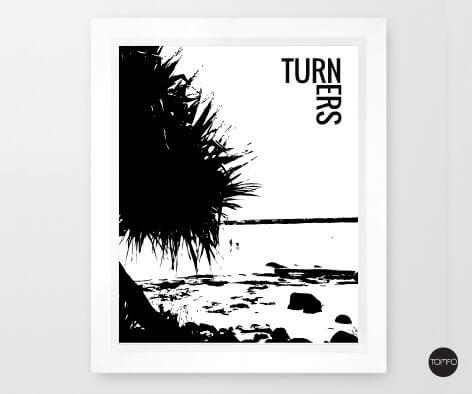 Turners-Yamba-Scandi-Collection-tomfo