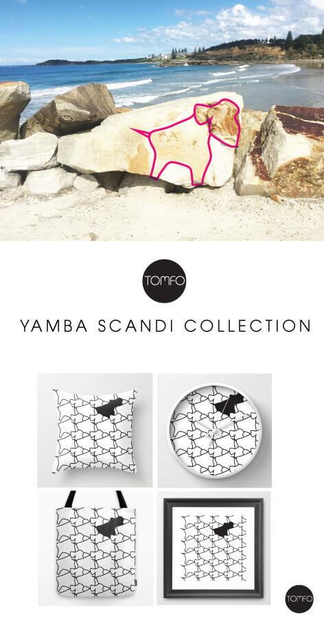 Where-we-trod-yamba-scandi-collection-Tomfo