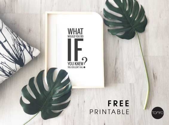 Free-What-if-printable-by-Tomfo