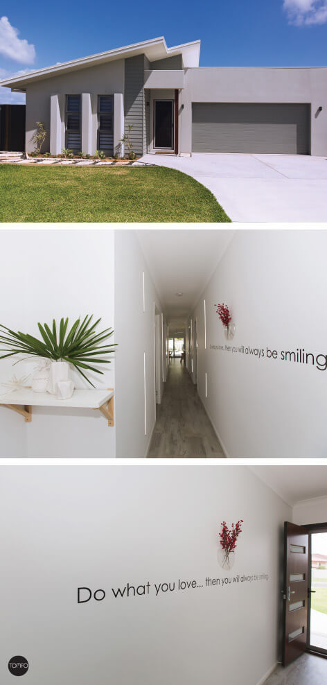 Tomfo-Media-front-hallway