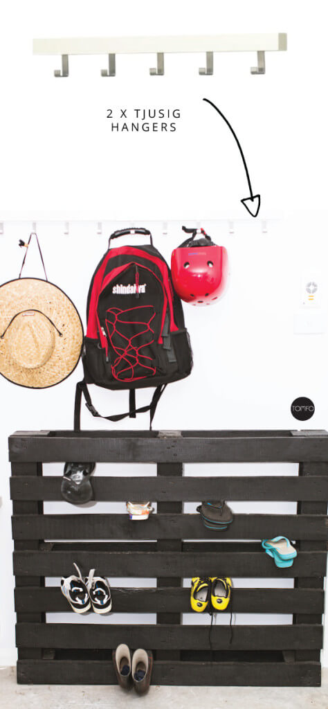 Tomfo-Yamba-Scandi-IKEA-Hack--bag-rack