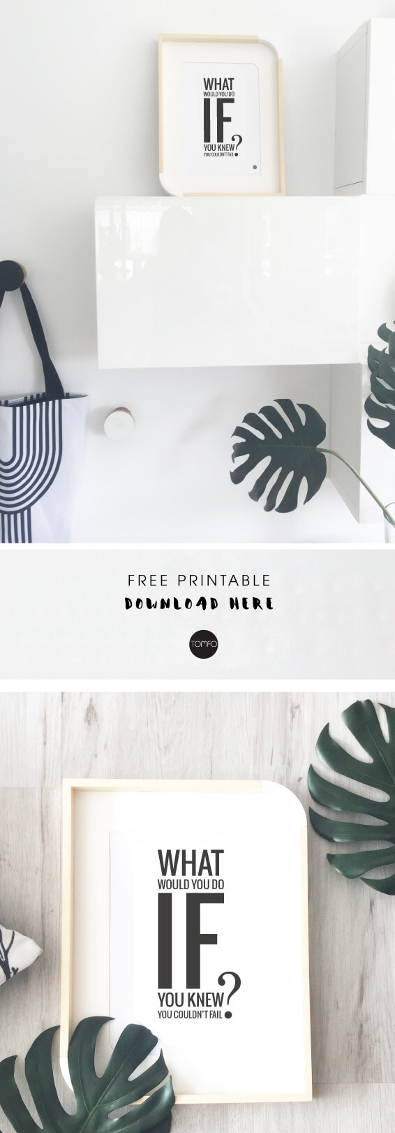Yamba-Scandi-FREE-Printable-download-Tomfo