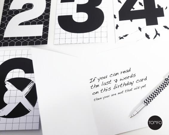 New-Yamba-Scandi-Number-7-Cards-Tomfo