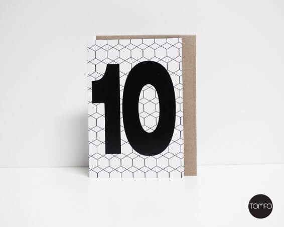 New-Yamba-Scandi-Number-Cards-10-Tomfo
