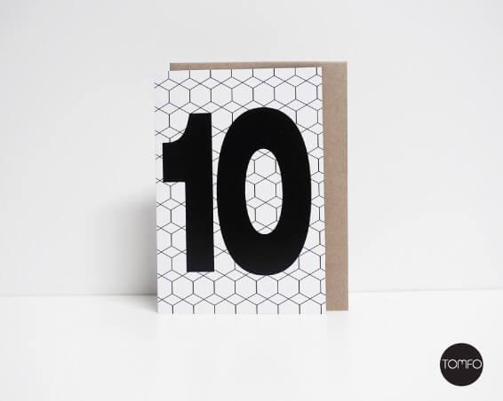 New-Yamba-Scandi-Number-Cards-10-Tomfo