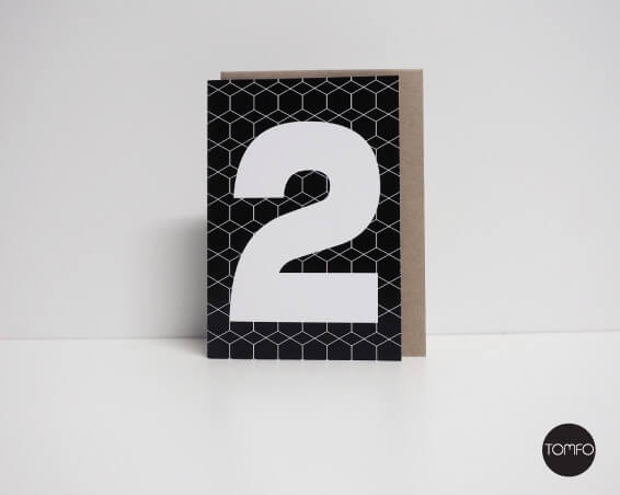 New-Yamba-Scandi-Number-Cards-2-Tomfo