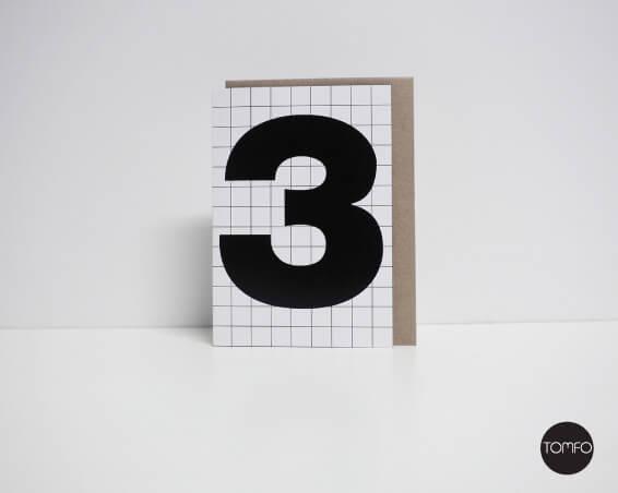 New-Yamba-Scandi-Number-Cards-3-Tomfo
