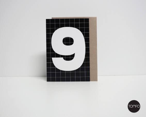 New-Yamba-Scandi-Number-Cards-9-Tomfo