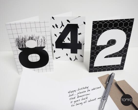New-Yamba-Scandi-Number2-Card-Tomfo