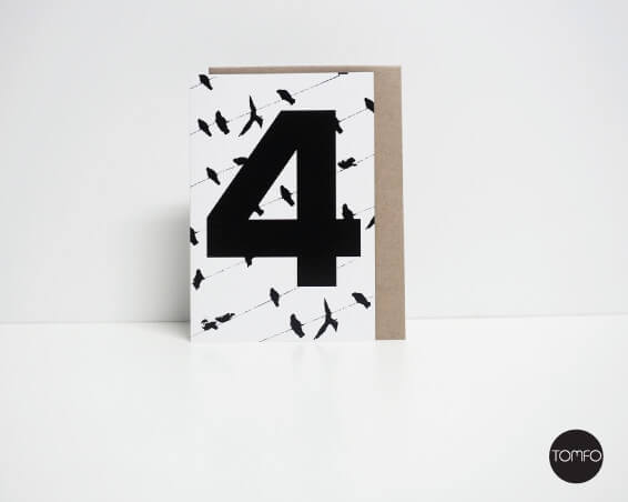 New-Yamba-Scandi-Number4-Cards-Tomfo