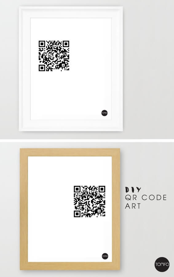 QR-Code-art-Tutorial