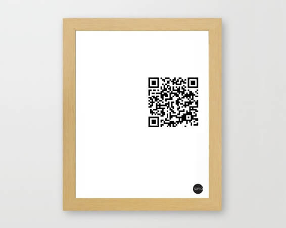 QR-Code-art-Will-you-marry-me
