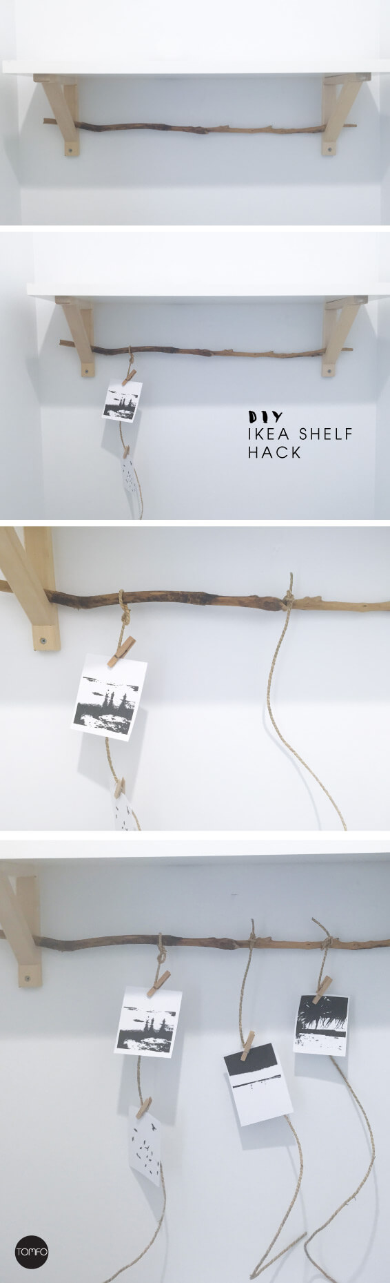 TOMFO-Diy-Ikea-shelf-hackTUTORIAL