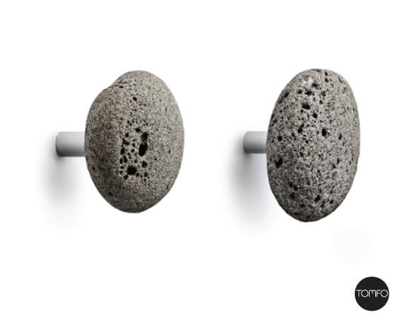 TOMFO-Stone-hooks