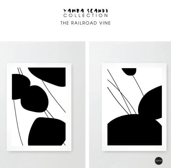 TOMFO-Yamba-Scandi-railroad-vine