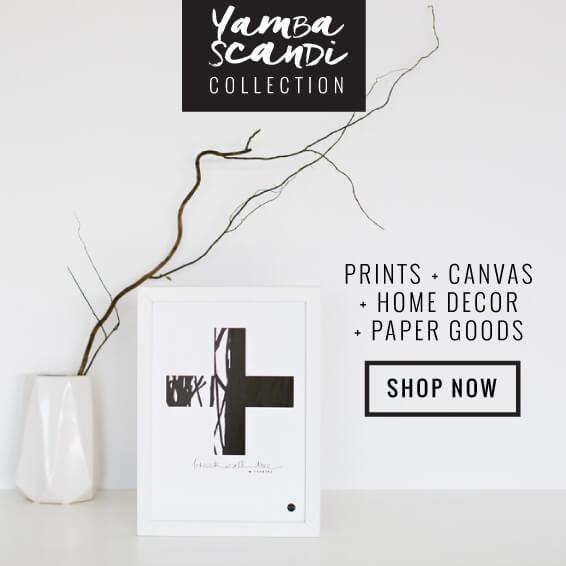YAMBA-SCANDI-COLLECTION-SHOP-BY-TOMFO
