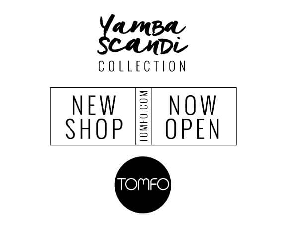 Yamba-Scandi-Collection-new-shop-now-open