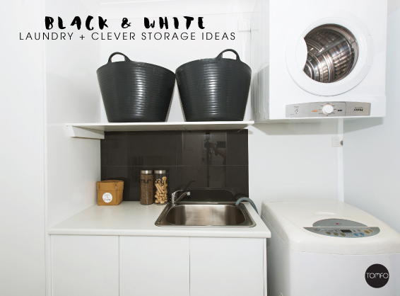 BLACK-&WHITE-LAUNDRY