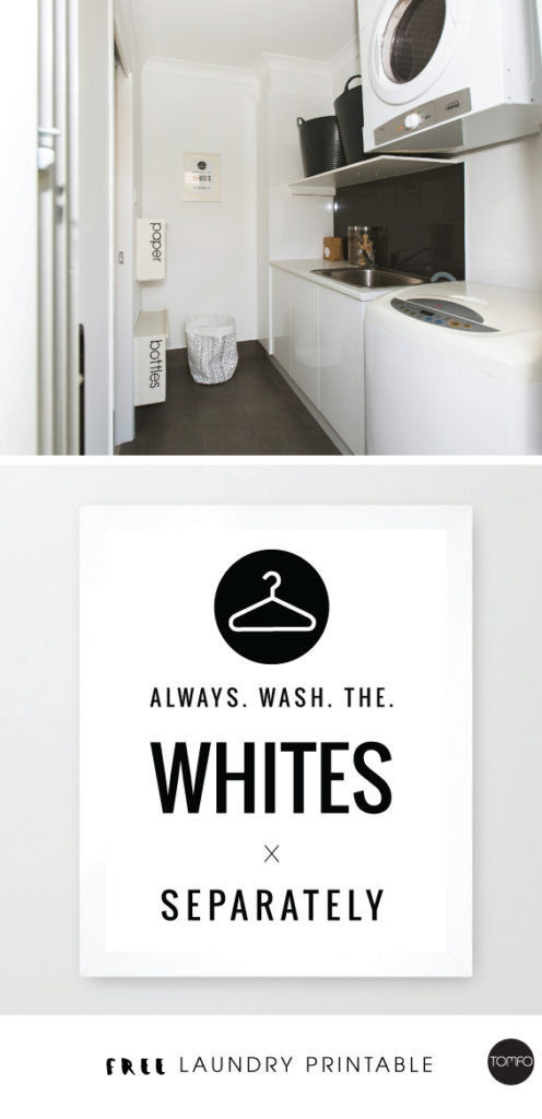 Black-and-white-laundry-free-printable--TOMFO